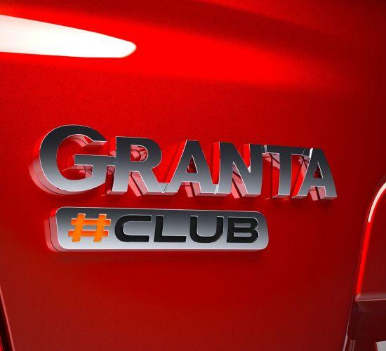 1571032513-granta-sedan-club-shild-3-copye2f46dfb-1137-2886-aa7c-0de4d9c162055ED148E4-8C3A-9BDF-58B0-9BEACF223D7A.jpg
