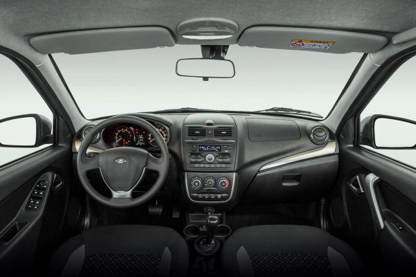 1535611346-01-new-lada-granta-interior5E789A6B-2E9D-8B80-467D-1B8D21DC3076.jpg