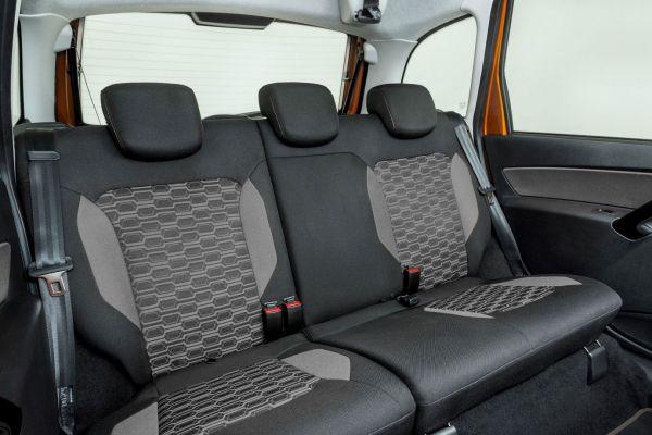 1560171780-gswc-back-seats-1g27082A59-C279-361C-D588-84606F7489B7.jpg