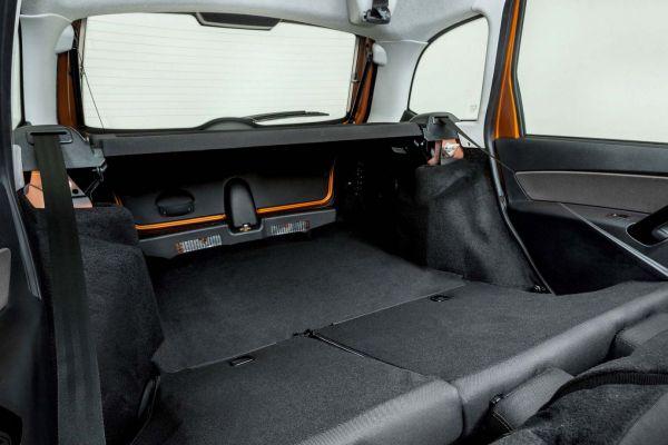 1560171796-gswc-back-seats-3g46647D7C-19C2-33F3-B986-0A521598FD12.jpg